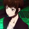 Is Psychology HL interesting? - last post by Tsunemori
