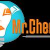 Mr Chem
