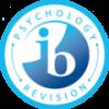 HL Psychology IA Question - last post by blindpet