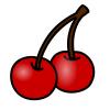 pop_ur_cherry