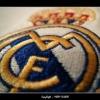 Madridista <3