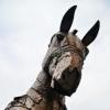 Trojan Mule