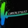 LyricalStylist